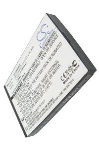 ELX 500 Akku (1080 mAh)