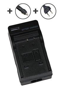 Xacti VPC-C5 2.52W Batterieladegerät (4.2V, 0.6A)