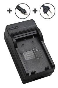 EasyShare P880 2.52W Batterieladegerät (4.2V, 0.6A)