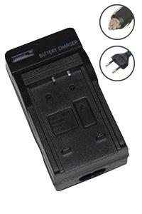 DS-T5 2.52W Batterieladegerät (4.2V, 0.6A)