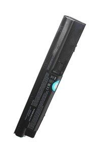 ProBook 440 Akku (6600 mAh)